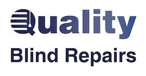 Quality Blind Repairs