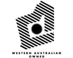 Western Australian Owned